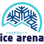 Cockburn Ice Arena