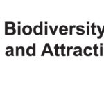 Department of Biodiversity, Conservation and Attractions (Parks and Wildlife