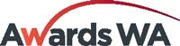 Awards WA Inc. logo